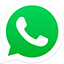 Whatsapp ABC Steel
