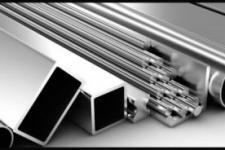 Fabricante de tubo de aço inox